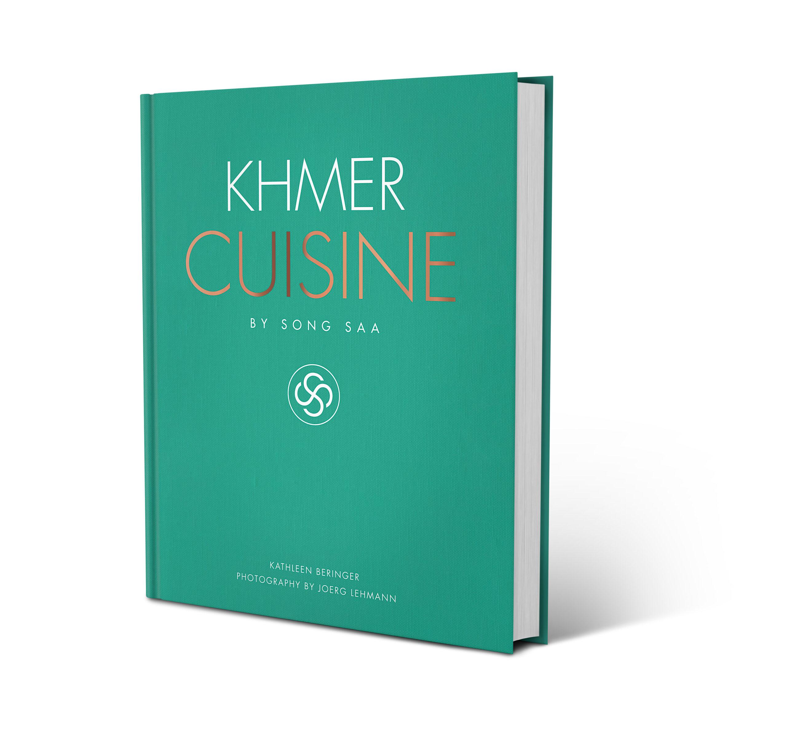 elsa_publishing_khmer-cuisine-song_saa-cover