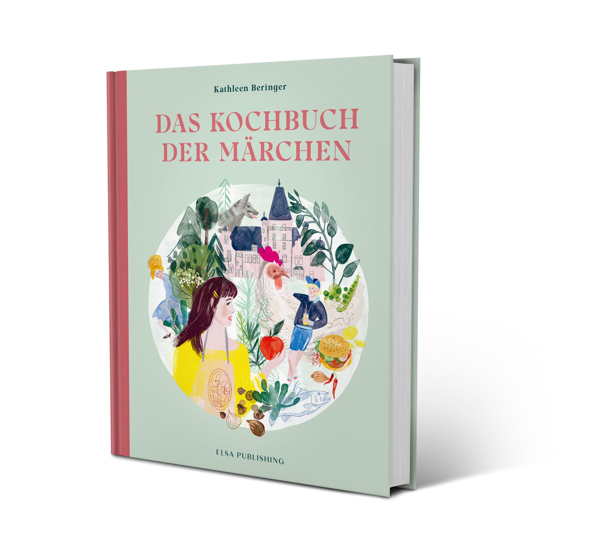 elsa-publishing-das-Kochbuch-der-Maerchen-Mockup