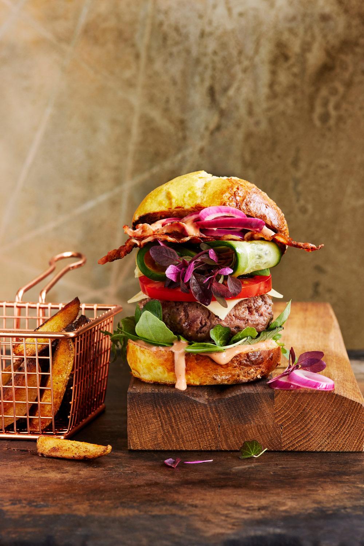 elsa-publishing-das-Kochbuch-der-Maerchen-burger